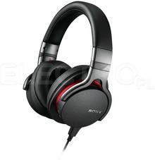 Sony MDR1ADAC czarne