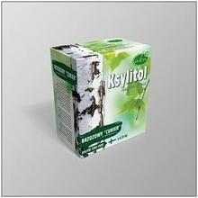 AKA Ksylitol 0,25 kg