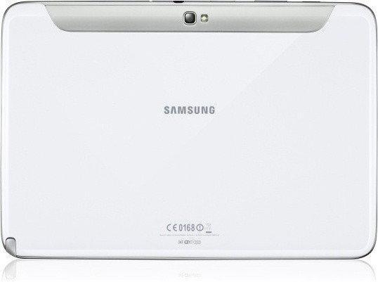 Samsung Galaxy Note N8000 3G