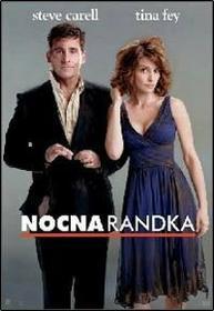 Nocna randka [DVD]