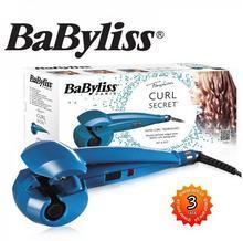 Babyliss C902PE