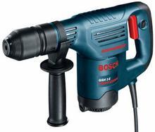 Bosch GSH 3 E