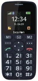 Beafon SL140 Czarny