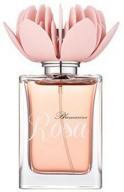 Blumarine Rosa woda perfumowana 100ml