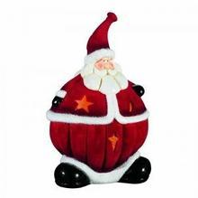 Markslojd Marten dekoracja świąteczna 700249