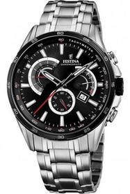 Festina Chronograph F20200/4