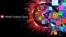 Adobe Animate CC PL WIN/MAC subskrypcja na rok