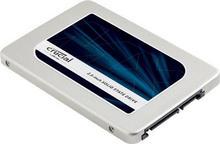 Crucial MX300 1050GB CT1050MX300SSD1