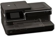 HP PhotoSmart 7510 Impression
