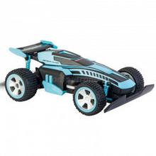 Carrera 1:20 Buggy Blue Racer