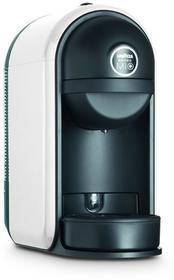 Lavazza LM500