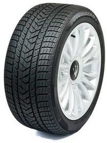 Pirelli WINTER 240 SOTTOZERO 3 275/35R19 100V