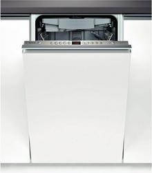 Bosch SPV58M00EU
