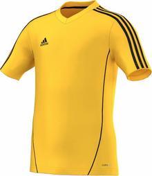 adidas Koszulka Estro