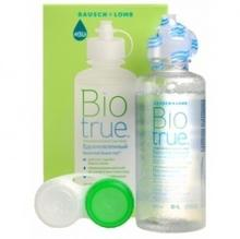 Bausch&Lomb BioTrue 120 ml