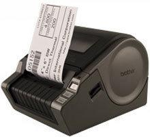 Brother P-touch QL-1050N