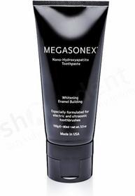 Discus Dental MEGASONEX 80 ml