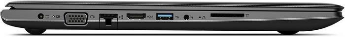 Lenovo IdeaPad 310 (80SM015MPB)