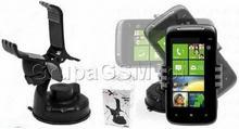 eXtreme Style Universalny UCHWYT do LG L9 II L7 L65 L90 L70 G2 Mini Wysyłka lub