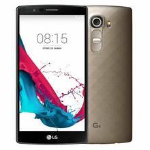 LG G4 H815 32GB Złoty