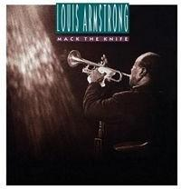 Louis Armstrong (Mack The Knife) - reprodukcja
