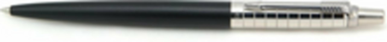 ParkerJotter Premium Czarny
