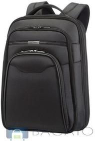 Samsonite Plecak na laptop 14,1'' Desklite tablet 9,7'' 15l 50D*005 09