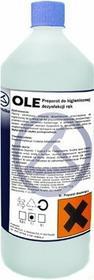 PPH Apollo OLE Preparat do higienicznej dezynfekcji rąk 1