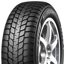 Bridgestone Blizzak LMR20 155/60R15 74T