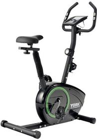 York Fitness FITNESS ACTIVE C110