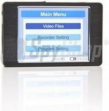 LawMate International Mikro rejestrator audio-video PV-500 Lite 2