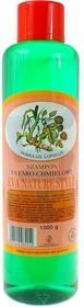 Pollena Eva Nature Style Szampon do włosów Tataro - Chmielowy 1 L