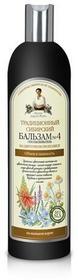 Pierwoje Reszenie Balsam No4 na kwiatowym propolisie, 550ml - Receptury Babuszki