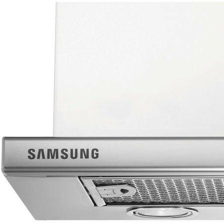Samsung HB 6247 SX