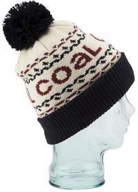 Coal Czapka zimowa - The Kelso (02) rozmiar: OS