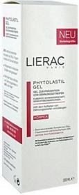 Lierac Phytolastil Gel przeciwko rozstępom 200ml