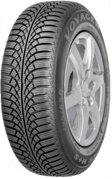 VOYAGER Winter 205/60R16 92H