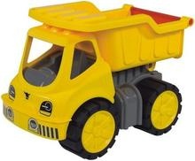 BIG Power Worker Dumper 56836
