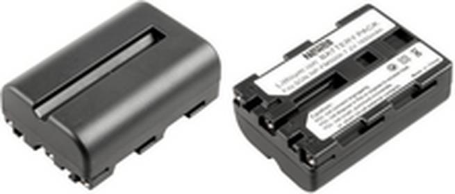 Newell akumulator zamiennik NP-FM500H (A500, A550, A560, A580, A700, A850, A900,