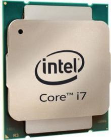 IntelCore i7 5930K