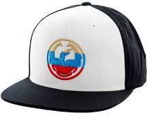 Dragon czapka z daszkiem Stack Trucker 001) rozmiar OS