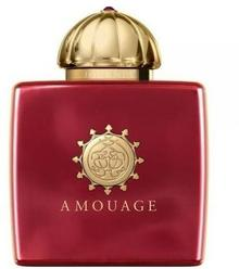 Amouage Journey woda perfumowana 100ml