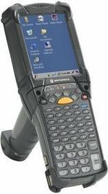 Motorola MC9200 Standard