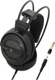 Audio-Technica ATH-AVA400 czarne