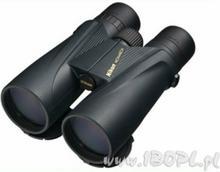Nikon Monarch 12x56 DCF