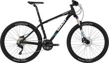Giant Talon 2 27,5 LTD 2015 Czarny