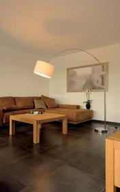 Spotline Lampa podłogowa SOPRANA BOW SL-1 155720