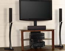 nowoczesny stolik RTV 3w1 TP4501