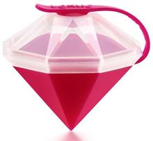 Lekue Diamond Foremka do lodu XL 0251200R15C003