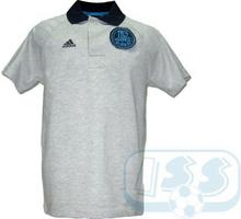 adidas polo DREAL75: Real Madryt - T-shirt